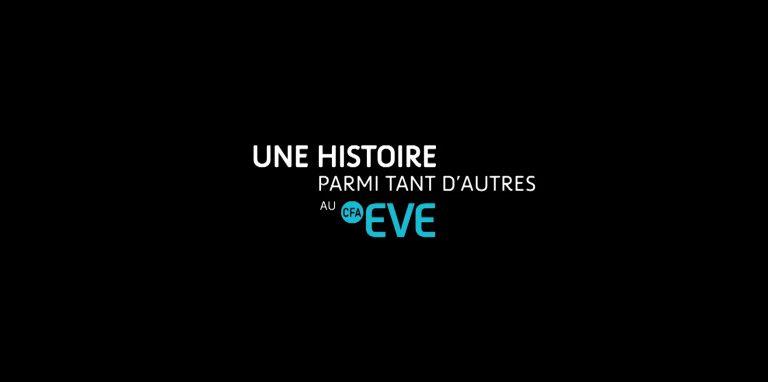 Animation pour les 20 ans du CFA EVE